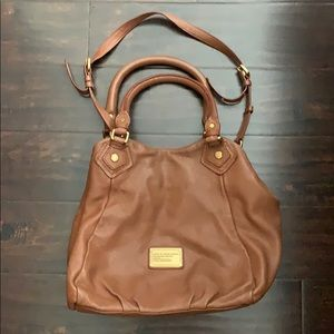 Marc by Marc Jacob Workwear Bag